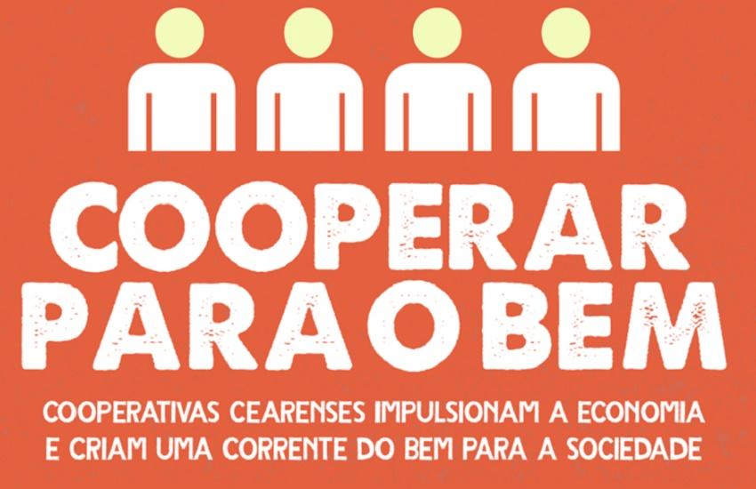 Tribuna do Ceará é finalista do Prêmio Fenacon de Jornalismo 2017