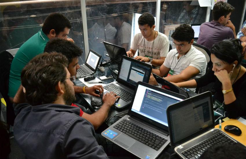 Ceará é o estado com maior número de startups do Nordeste