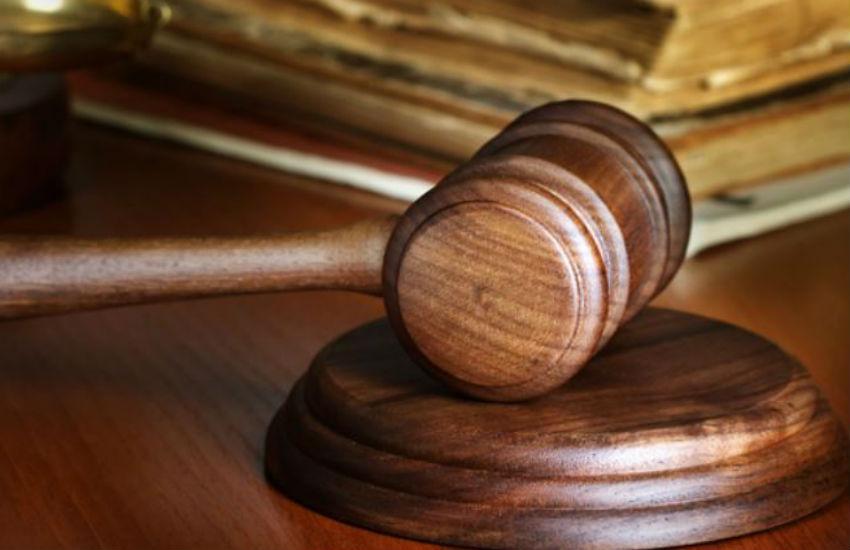 Mãe é condenada a mais de 11 anos de prisão acusada de afogar e matar a própria filha