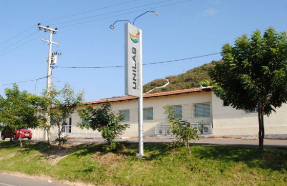A estudante foi baleada dentro do campus (FOTO: Divulgação/site oficial)