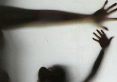 O caso está sendo investigado pela Delegacia de Combate a Exploração da Criança e do Adolescente (FOTO: Reprodução)