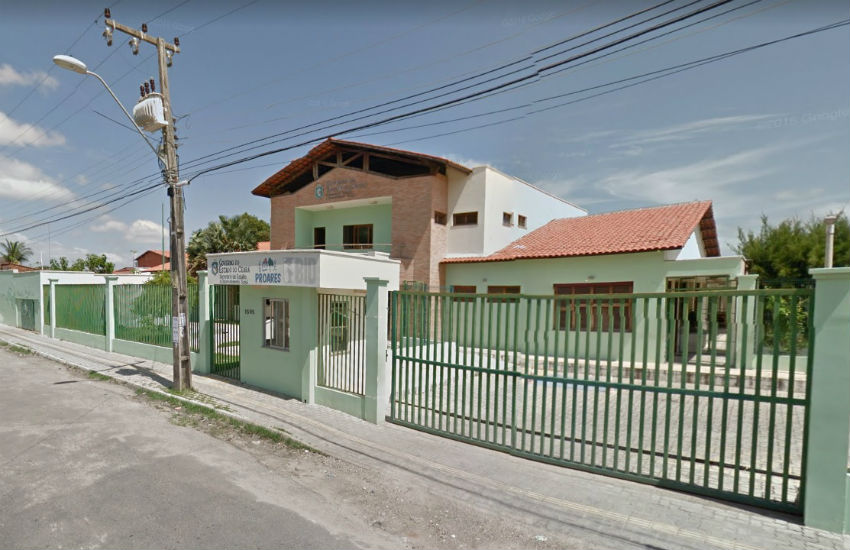 20 bandidos armados invadem Centro Socioeducativo e executam 4 adolescentes
