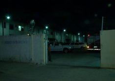 O caso acontece na noite da sexta-feira (11) (FOTO: Reprodução/TV Jangadeiro)