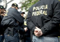 policia_federal_marcelo_camargo_abr_0