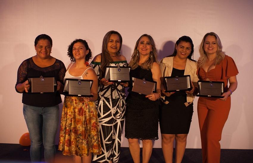 Ceará tem 3 vencedores em prêmio regional de parcerias em prol da educação