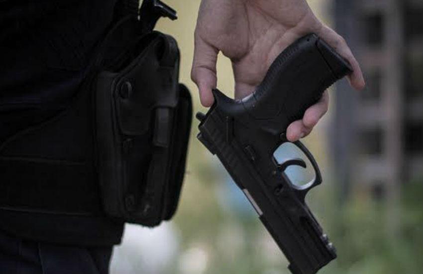 Ceará já tem 108 mortes em abordagens policiais em 2018, o mesmo que todo o ano de 2016