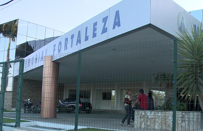 """""""Ela não esteve presente na escola desde quinta-feira"""", diz amiga de professora assassinada em Fortaleza"""