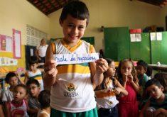 Reportagem Vale da Rapadura percorreu quase mil quilômetros pelo Ceará. (Foto: Jéssica Welma/Tribuna do Ceará)