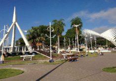 O caso aconteceu em Iguatu (FOTO: Divulgação)