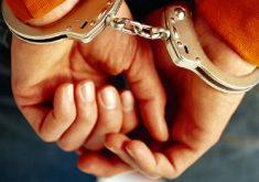 Estupro de vulnerável pode render pena de até 15 anos (FOTO: Divulgação/Conselho Nacional de Justiça)