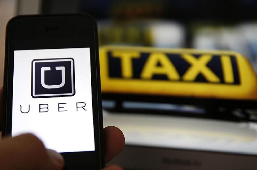 Sobral vira a 2ª cidade do interior cearense a contar com o serviço do Uber