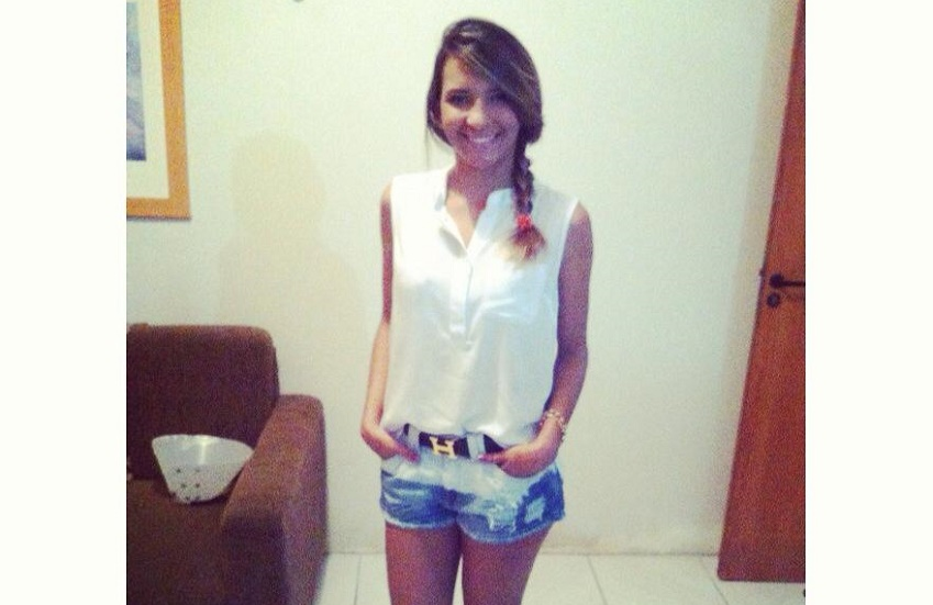 Parentes de mulher morta em Fortaleza temem represália de ex-namorado se ajudarem a Polícia