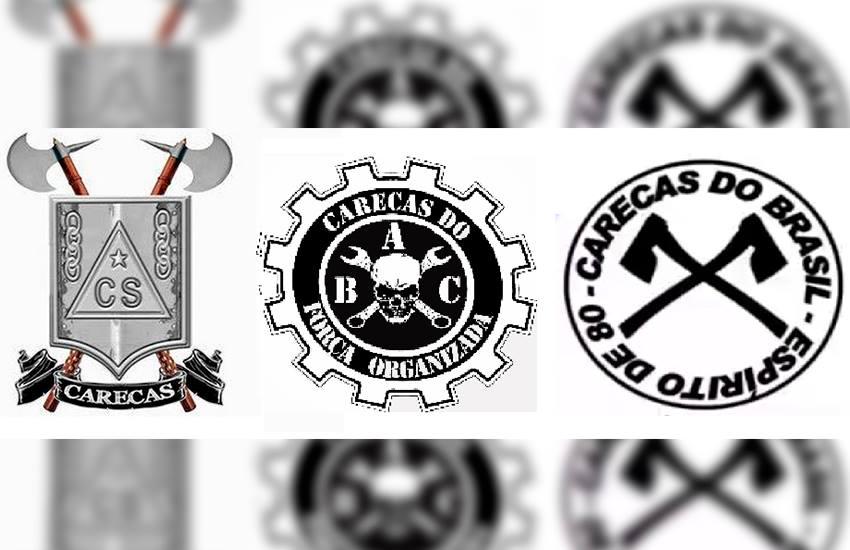 Ministério Público investigará integrantes de grupo que agrediu jovem na Gentilândia
