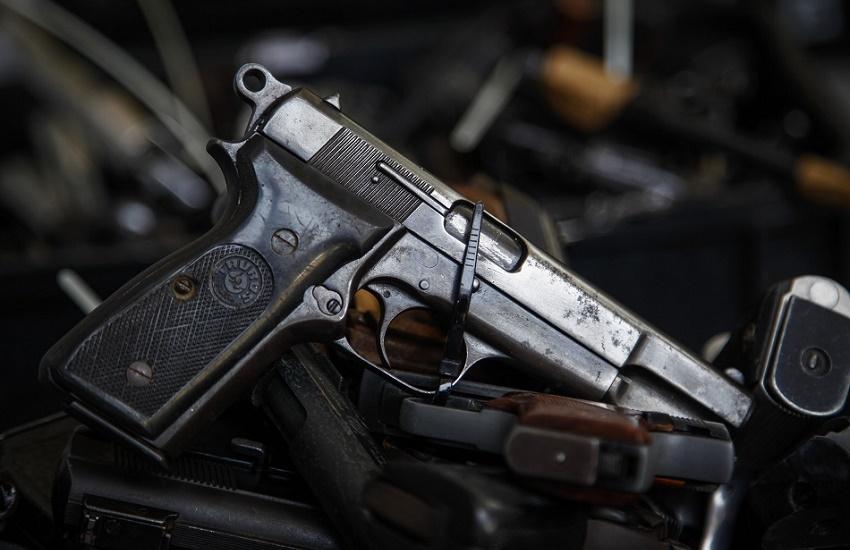 Ceará teve ano mais violento da história, com mais de 5 mil assassinatos