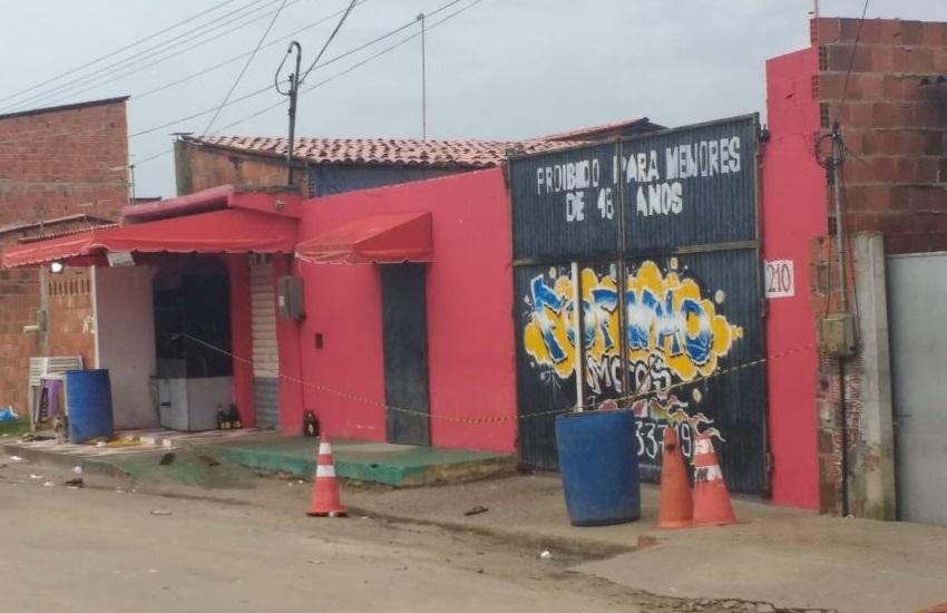 Defensoria Pública vai pedir indenização às famílias das vítimas da Chacina das Cajazeiras