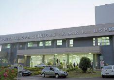 Cirurgia das siamesas será em São Paulo. (Foto: Divulgação)