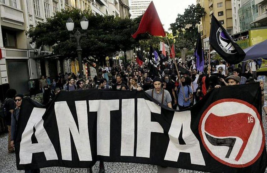 Grupo se manifestará a favor de jovem vítima de homofobia e racismo na Praça da Gentilândia