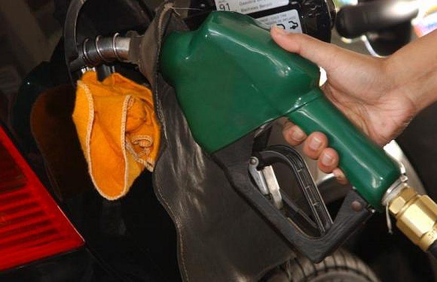 Não há vantagem financeira em trocar gasolina por etanol no Ceará, alerta especialista