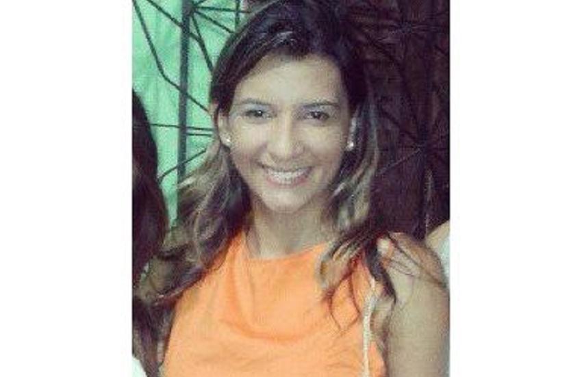 Mulher assassinada era amarrada e torturada pelo ex-namorado com colher quente e cigarro