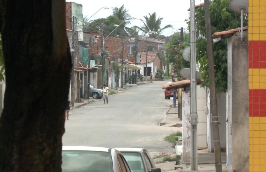 Boatos de invasão de facções criminosas obrigam escolas a fecharem as portas no Ceará