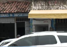 Locadora de Fortaleza denuncia golpe