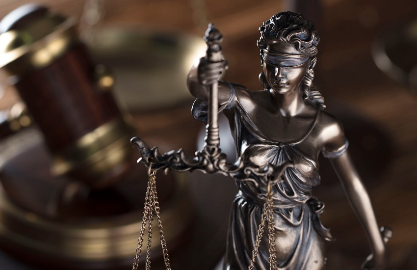 Ministério Público investiga relação criminosa entre delegado, advogado e detento