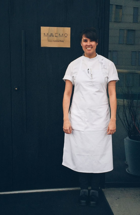 cearense-fotografa-chef-de-cozinha-franca-2