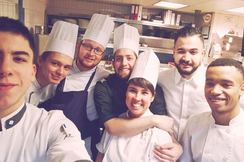 cearense-fotografa-chef-de-cozinha-franca-3