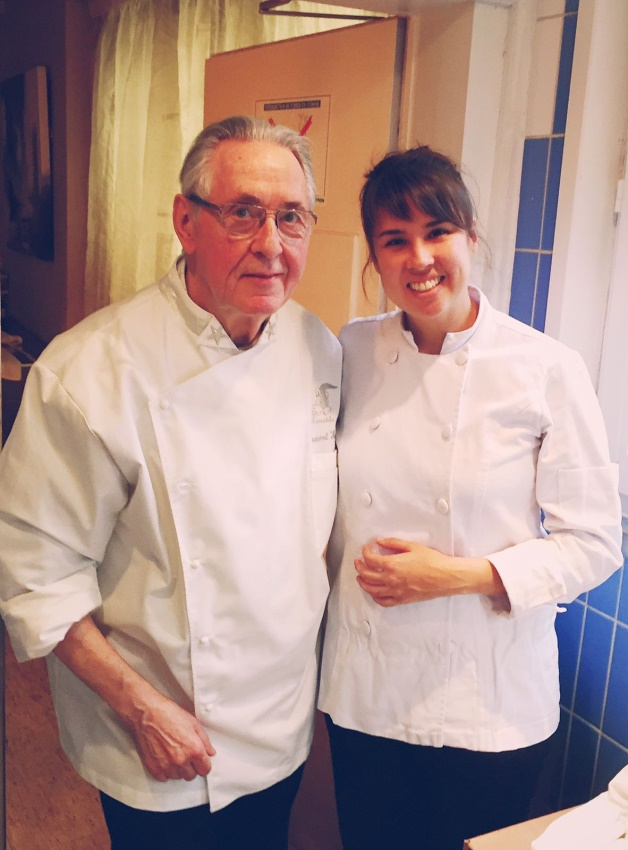 cearense-fotografa-chef-de-cozinha-franca-4