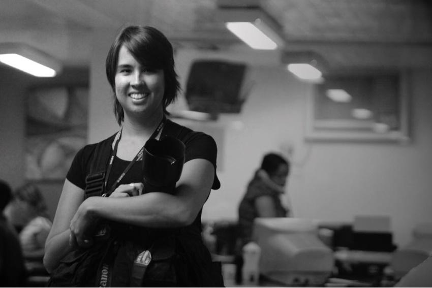 cearense-fotografa-chef-de-cozinha-franca-7