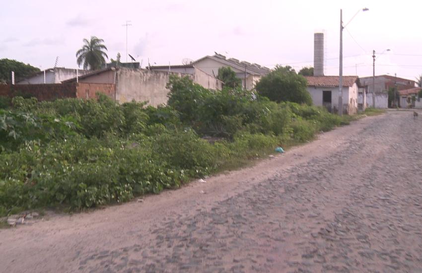 Moradoras de bairro de Fortaleza denunciam tentativa de estupro e assédio de homens na rua