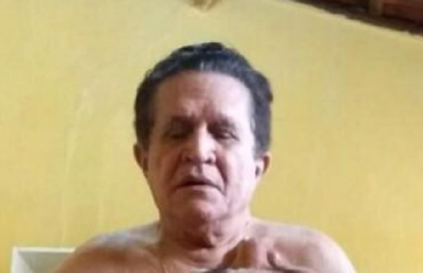 Prefeito filmava sexo e estupros em consultas ginecológicas; Marido traído morre ao ver cenas