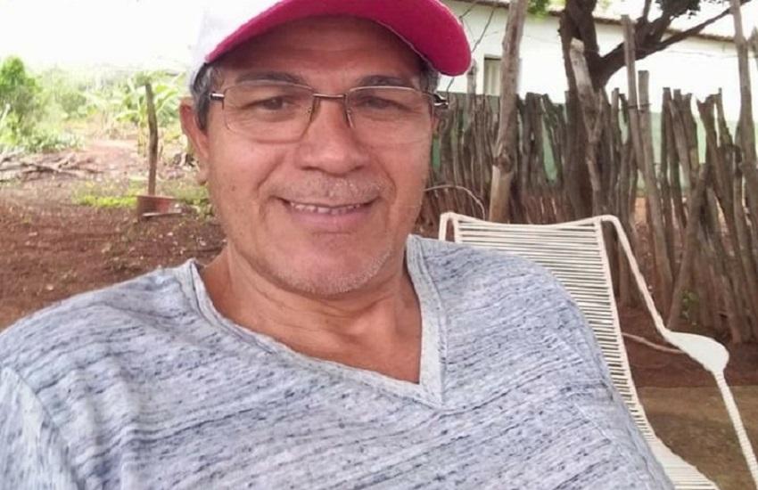 Professor é morto a facadas em Várzea Alegre; No local, havia material para tortura