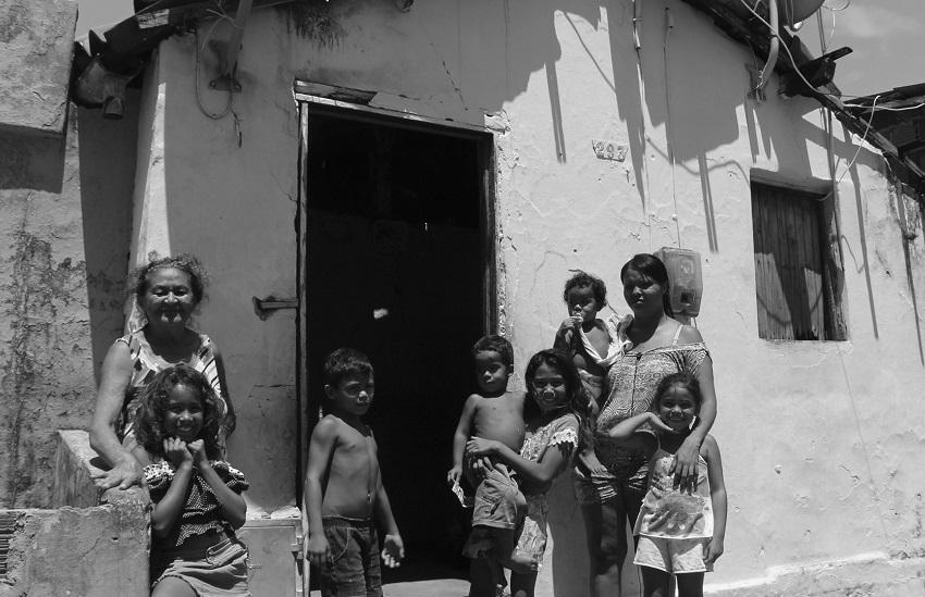 Tribuna do Ceará é finalista do 6° Prêmio Fecomércio de Sustentabilidade
