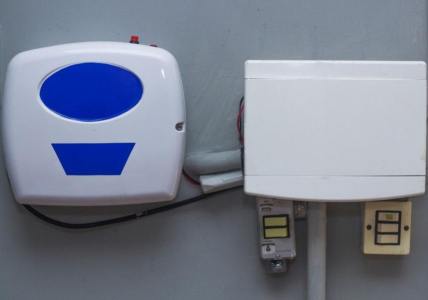 """Cearense cria """"gerador de energia"""" para casas e condomínios em casos de apagão"""