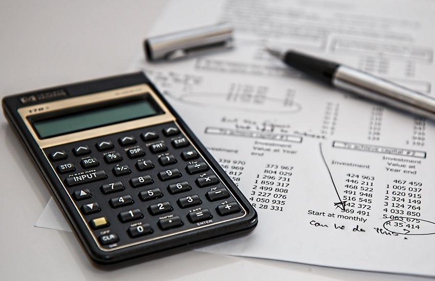 Aplicativo cearense reúne contas a serem pagas e envia lembretes aos usuários