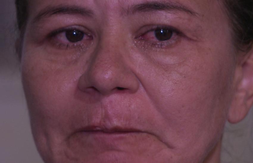 Mulheres relatam detalhes de supostos abusos sexuais de prefeito de Uruburetama