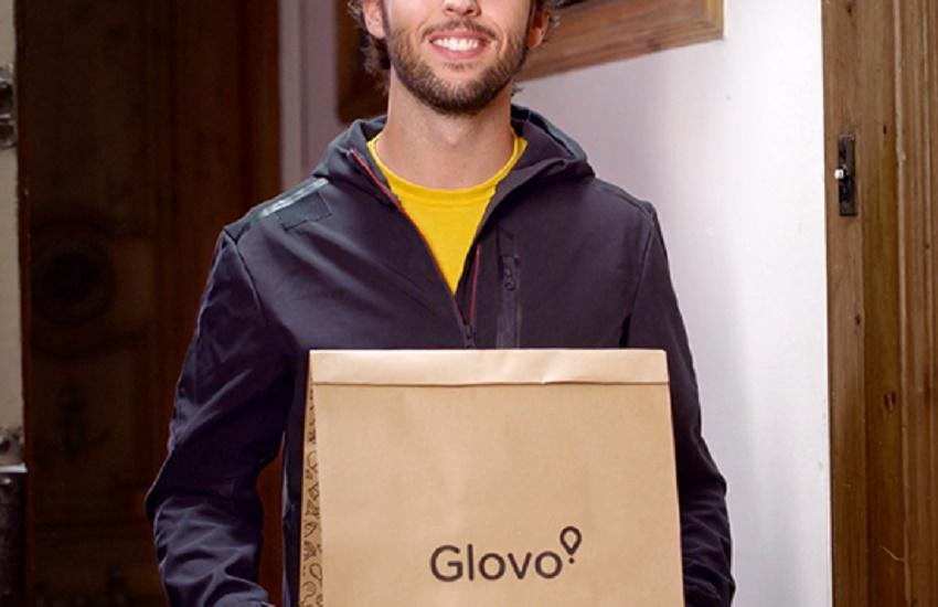 Aplicativo de entrega chega a Fortaleza prometendo preços acessíveis aos clientes