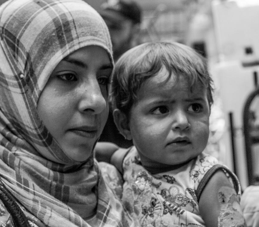 karine-garcez-missao-humanitaria-siria
