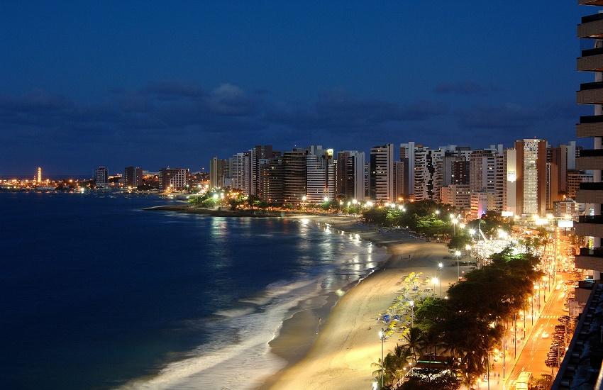 Evento estimula ideias para a melhoria dos serviços de energia elétrica no Brasil