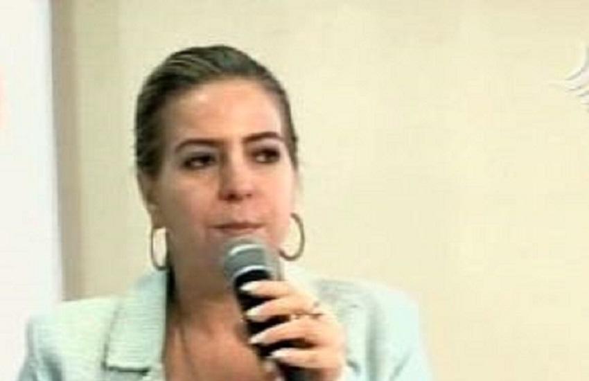 """Deputados federais do PT acrescentam """"Lula"""" ao nome parlamentar em apoio ao ex-presidente"""