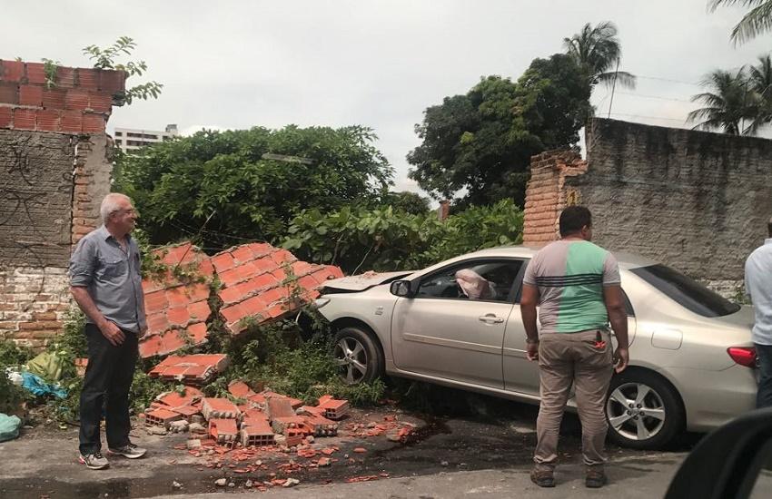 Em menos de 48 horas, mais quatro suspeitos da morte de universitária são presos em Fortaleza