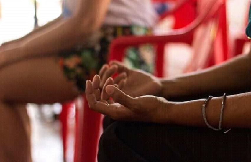 Projeto oferece assessoria jurídica gratuita a mulheres vítimas de violência doméstica
