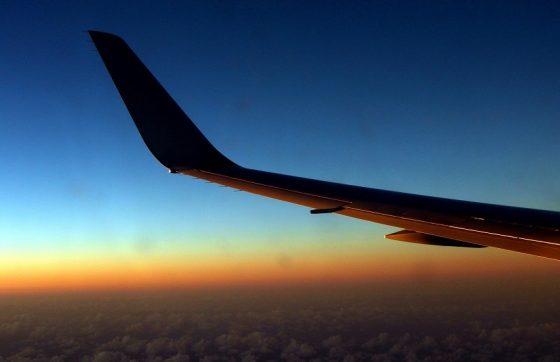 O Governo anunciou os novos voos em 2019 (FOTO: Flickr/Prayitno)