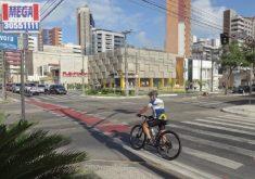 passeios bicicleta