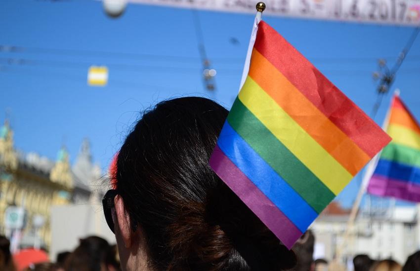 Ceará é o primeiro estado a permitir mudança de gênero sem autorização judicial