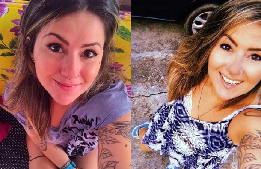 Estilista é assassinada com tiro no rosto ao sair do trabalho em Fortaleza