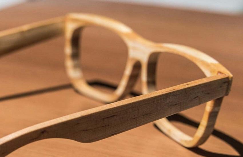 Amigos de Fortaleza unem marcenaria e design inovador para fabricar peças com estilo