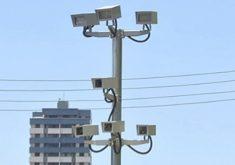 Multas foram aplicadas nos anos de 2003 e 2004 (FOTO: Reprodução/TV Jangadeiro)