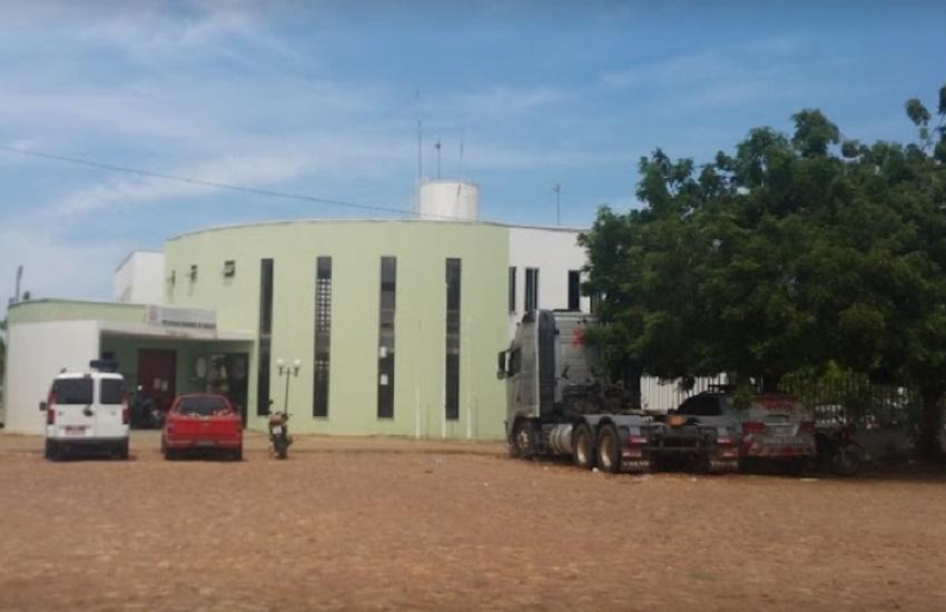 Polícia investiga caso de menino que morde meninas em escola de Aracati